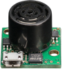 Ultrasonic Receivers, Transmitters -- 1528-1314-ND -Image