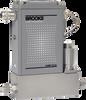 SLAMf Series Elastomer Sealed Pressure Controller, SLAMf Series -- SLAMf10 / SLAMf20