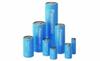 Rechargeable Nickel Cadmium Batteries -Image