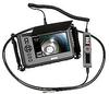 Borescope -- PCE-VE 1036HR-F -Image