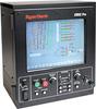 Computer Numeric Controls -- EDGE® Pro