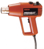 Heat Gun ProHeat -- PH-1100