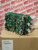MOTORTRONICS MVC3-STK41200-* ( MVC PLUS SPARE PARTS, HEATSINK ASSEMBLY WITH BOARDS, 3300 / 4160 V, 200 A ) -Image