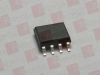 ANALOG DEVICES OP162GSZ ( IC, OP-AMP, 15MHZ, 13V/ S, SOIC-8; OP AMP TYPE:LOW OFFSET VOLTAGE; NO. OF AMPLIFIERS:1; BANDWIDTH:15MHZ; SLEW RATE:13V/ S; SUPPLY VOLTAGE RANGE:2.7V T ) -Image