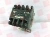 EATON CORPORATION C25END430 ( INCOMPLETE PART NUMBER ) -Image