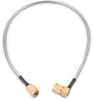RF Cable Assemblies -- 65503503615308 -Image