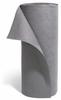 PIG Elephant Absorbent Mat Roll -- MAT234 -Image