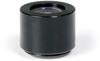 Diode Laser Lens Assemblies -- LP-01G