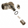 Coaxial Connectors (RF) -- ARF1930-ND -Image