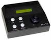 Focus Controller -- ES10ZE - Image