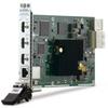 NI AudioMASTER software -- 782738-01