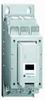 SMC Flex Smart Motor Controller -- 150-F201NCR
