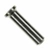 Terminals - PC Pin Receptacles, Socket Connectors -- 0660-015013027100-ND - Image