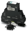 Connecteur de protection antisurtension - PT 2X2-24DC-ST -- 2838228 - Image
