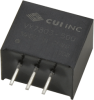 0.5 Amp Non-Isolated DC-DC Converter -- VX78012-500 - Image