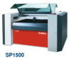 Flatbed Laser Engraver and Cutter -- SP1500