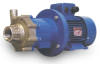 Magnetic Drive Pump -- BM15