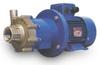 SS316 Magnetic Drive Pump -- BM15