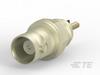 RF Connectors -- 1-1337452-0 -Image