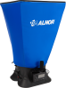 Alnor Balometer Capture Hood EBT731 -- EBT731