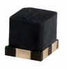 Mini Surface Mount Power Filters -- View Larger Image
