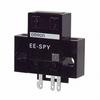 Optical Sensors - Reflective - Logic Output -- OR573-ND -Image