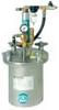 Standard Pressure Tanks -- V 40 251 40 012