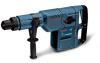 Bosch 11245EVS Sds-Max Combination Demo/Rotary Hammer 2