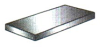 Stainless Steel Bar Flat 316 -- 7FC121316T