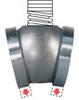McCannaseal Top-Entry  Ball Valve - Image