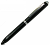 VOICE ACTIVATED Slim Pen Voice Recorder/Note Taker, 256MB
