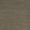 Light taupe Vinyl Upholstery Fabric -- CN-202