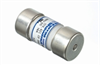 Semiconductor Protection Fuse -- CC 4.421 CP gLB 14x51/12-Image
