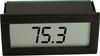 Digital Panel Meter -- DP720041