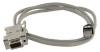 TDK LAMBDA - ZUP/NC401 - RS-232 Cable Assembly -- 272082