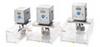 153-2198 - Open Heated Acrylic Bath, SC-150 controller, 12-19 liter capacity, 115VAC/60HZ -- GO-12130-70