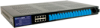24-port 10/100FE + 2-port GE Ethernet Switches -- EX9200