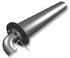 Marine Power Slip Ring -- Model 129