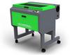 Free Standing Laser Platform -- VLS3.60