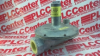 REGULATOR GAS PRESSURE 1-1/4IN FNPT 2PSIG -- 3257L114