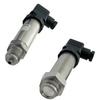 Pressure Transmitter -- BTE / PTU6000 -Image