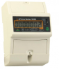 Two Wire Single Phase Smart Electricity Meter -- ePrime Series 101E - Image