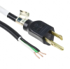 Power, Line Cables and Extension Cords -- 02523.73.01-ND - Image