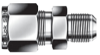 Dk-Lok® AN Union -- DUA 5-5 - Image