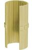 DryLin® R Clearance Liner -- JUIO-20