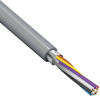 Multiple Conductor Cables -- BEL1406-100-ND - Image