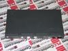 CISCO 2502 ( NETWORK ROUTER 1.2-0.6AMP 100-240V 50/60HZ 40W ) -Image