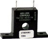Current Transformer 40 A to 0.1 A -- CT004001 - Image