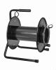 AVC Series Portable Cable Storage Reel -- AVC16-14-16