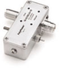 DC Pass Protector LN Series -- IS-GC50LN+20-ME